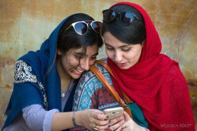 Irnt215-Isfahan-Iranki