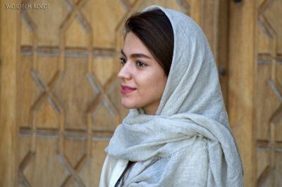 Irnt216-Isfahan-Iranka