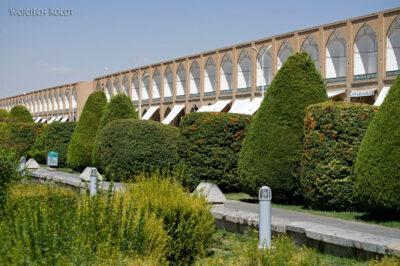 Irnt220-Isfahan-na Naqsh-E Jahan Square