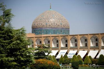 Irnt221-Isfahan-na Naqsh-E Jahan Square