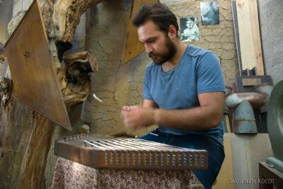 Irnt231-Isfahan-u Muzykantów