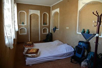 Irnu006-Nasz hotel wVarzaneh