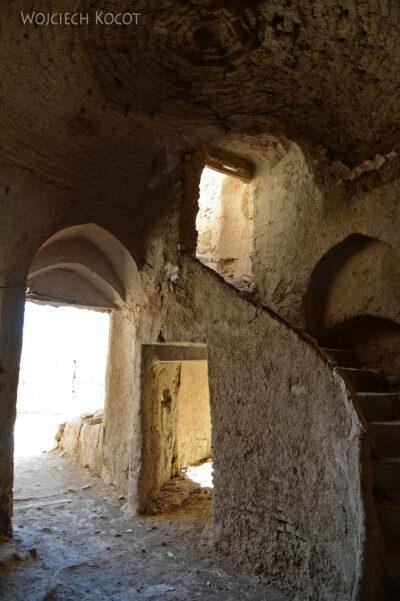 Irnu015-Miasto Twierdza Zayande