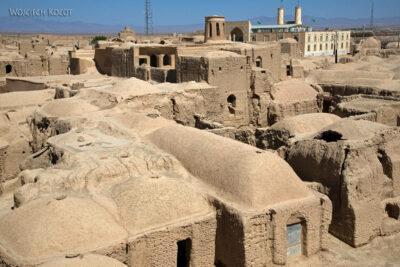 Irnu020-Miasto Twierdza Zayande