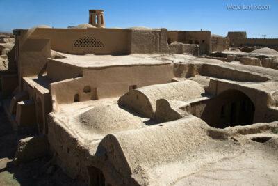 Irnu027-Miasto Twierdza Zayande