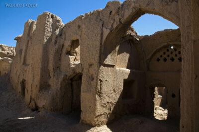 Irnu030-Miasto Twierdza Zayande