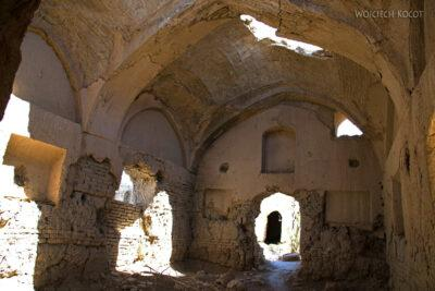 Irnu057-Miasto Twierdza Zayande