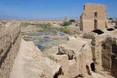 Irnu062-Miasto Twierdza Zayande