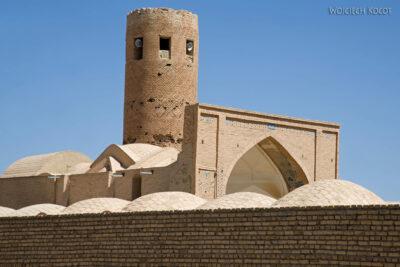 Irnu098-Varzaneh-meczet