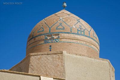Irnu099-Varzaneh-meczet