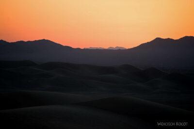 Irnu252-Zachód słońca