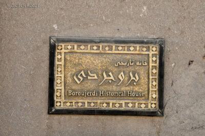 Irnw051-Kashan-na ulicach miasta