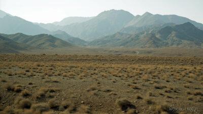 Irnw108-W drodze doAbyaneh