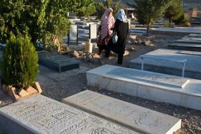 Irnw152-W Wiosce Abyaneh