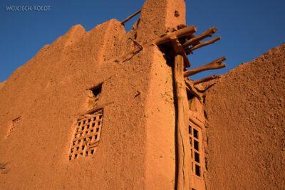 Irnw157-W Wiosce Abyaneh
