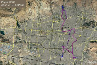 Irnx052-Teheran-mapka