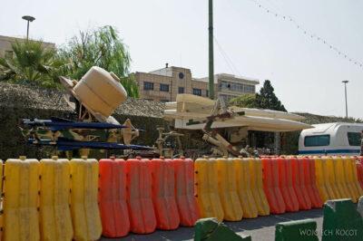 Irnx056-Teheran-pokaz siły