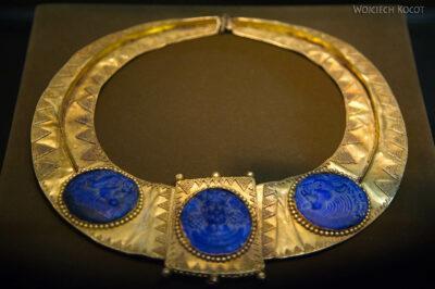 Irnx079-Teheran-Reza Abbasi Muzeum