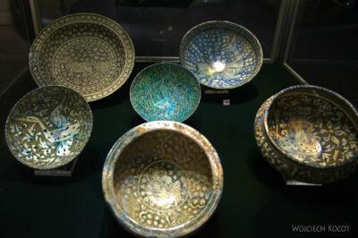 Irnx082-Teheran-Reza Abbasi Muzeum