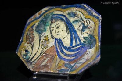 Irnx085-Teheran-Reza Abbasi Muzeum