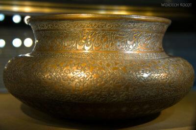 Irnx087-Teheran-Reza Abbasi Muzeum