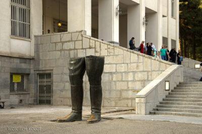 Irnx140-Teheran-Biały Pałac-Muzeum
