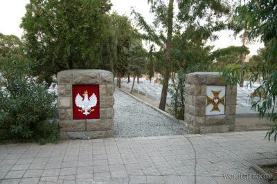 Irnx162-Teheran-Polski Cmentarz