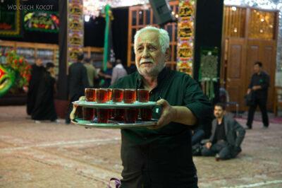 Irnx199-Teheran-obchody święta Aszura-pamiątka śmierci Husajna ibn Alego