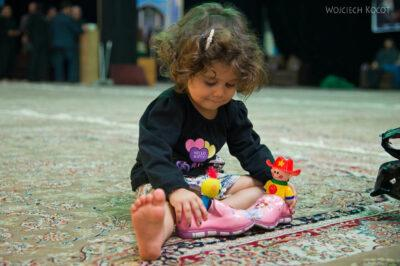 Irnx203-Teheran-obchody święta Aszura-pamiątka śmierci Husajna ibn Alego