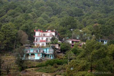 G002-Dharamsala