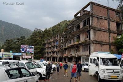 G003-Dharamsala