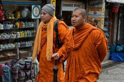 G006-Dharamsala