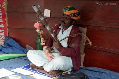 G009-Dharamsala