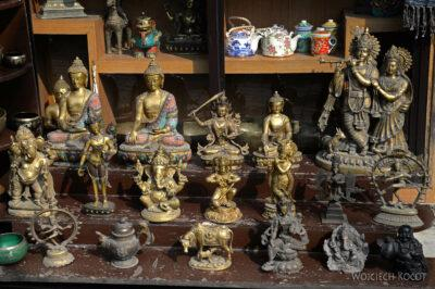 G012-Dharamsala