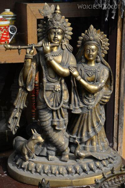 G013-Dharamsala