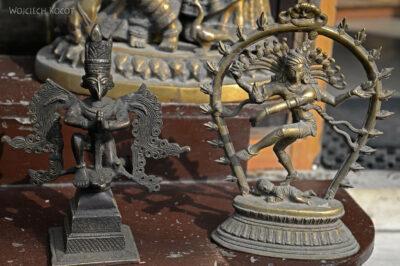 G014-Dharamsala