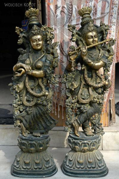 G015-Dharamsala