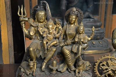 G016-Dharamsala