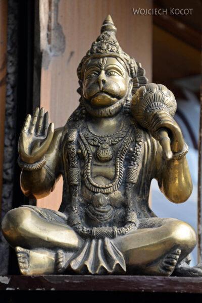 G017-Dharamsala