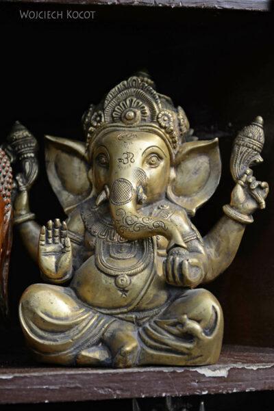 G018-Dharamsala