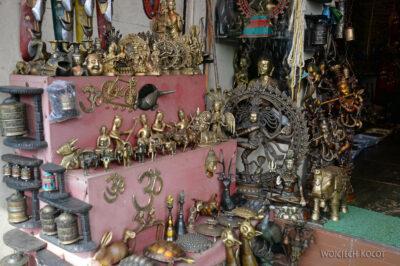 G021-Dharamsala