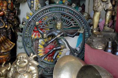 G022-Dharamsala