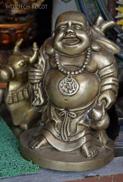 G023-Dharamsala