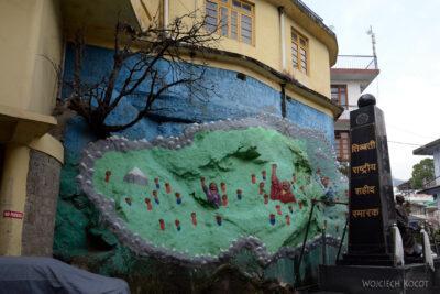 G028-Dharamsala-muzeum Tybetu