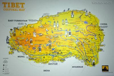 G029-Dharamsala-muzeum Tybetu