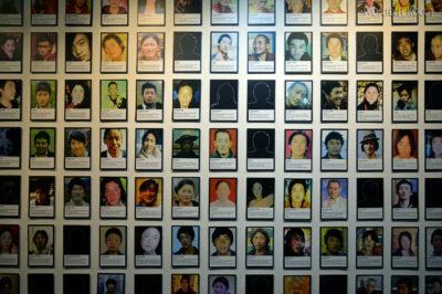 G037-Dharamsala-muzeum Tybetu