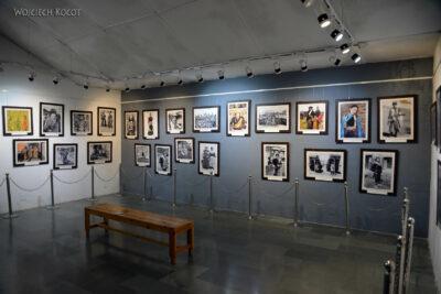 G039-Dharamsala-muzeum Tybetu