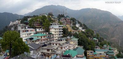 G049-Dharamsala