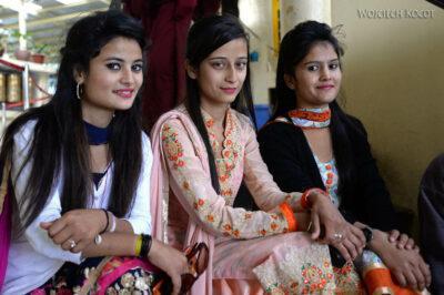 G055-Dharamsala