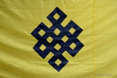 G057-Dharamsala-rezydencja DalajLamy
